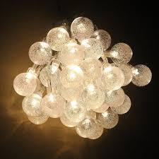 aliexpress new year lights luminarias home