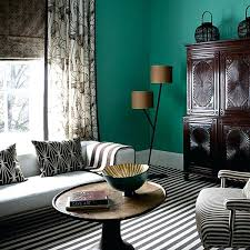 elegant sponge painting techniques for walls ideas renew all your house only wall paint apple green
