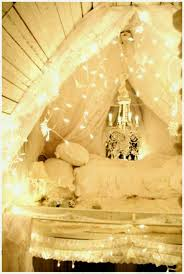 string light diy ideas cool home.  Cool Gallery Of String Light Diy Ideas Cool Home House Beautifull Living Rooms  Also Where To Put U