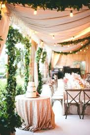 tent decoration ideas outdoor