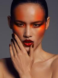 interview with makeup artist hung vanngo