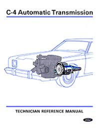 ford truck wiring diagram volt tractor repair 1953 ford jubilee wiring diagram furthermore 1950 plymouth wire harness moreover 1948 chevy truck radio further