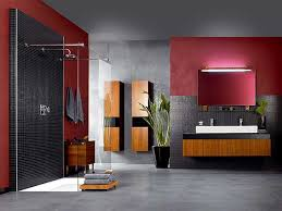 contemporary bathroom vanity lighting. Contemporary Bathroom Vanity Lighting M