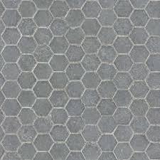 floor tiles texture. Floor Tiles Texture