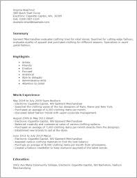 Ideas of Forever 21 Resume Sample With Sheets