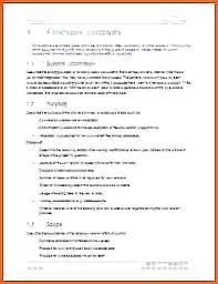 Microsoft Office 2010 Calendar Templates Microsoft Word 2010 Calendar Template Grupofive Co