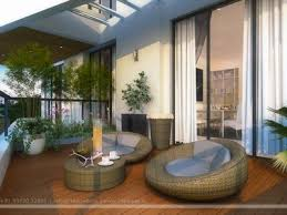 apartments design. Luxury Apartments Design