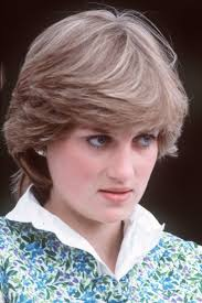 Prince Hair Style 53 best hairstyle images princess diana lady diana 4573 by stevesalt.us