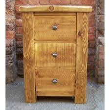 real wood bedroom furniture industry standard:  rustic pine furniture
