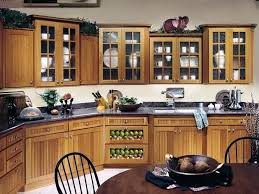 Lowes Kitchen Design Tool - Plain Design Lowes Kitchen Design ...