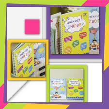 Bộ 2 quyển sách tập tô tập vẽ-Sách Tập tô màu Mẫu giáo-Sách cho bé rèn chữ  viết và tập tô màu tự xóa thông minh kèm 2 bút tự xóa cho bé