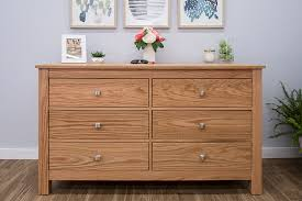 5 Photos Easy To Assemble Dresser24