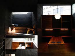 ultra minimalist office. Minimalist Futuristic Office Interior Design Ultra Modern Styles From Jump  Studio Ultra Minimalist Office