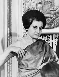 indira gandhi biography facts com indira gandhi 1966