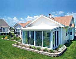 garage extension garage extension cost house additions three season room garage addition cost cost to add
