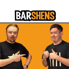 Barshens
