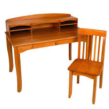 avalon desk with hutch honey awesome avalon desk with hutch honey 133 kidkraft easel desk uk