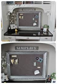 pin board for office. Office Pinboard. Pinboard Pin Board For