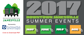 downtown development alliance provides direction and organization learn more