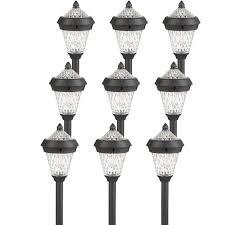 large size of landscape lighting westinghouse led string lights westinghouse low voltage led path light