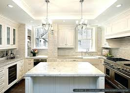 backsplash with white cabinets for white cabinets white kitchen with gold tile white cabinets gray glass