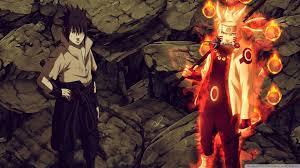 Halaman ini saya buat agr kamu menyukai anime naruto jika anda mau riquest kirim pesan saja klik tombol d atas Naruto Shippuden Wallpapers Top Free Naruto Shippuden Backgrounds Wallpaperaccess