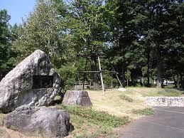 「金川の森 画像 無料」の画像検索結果