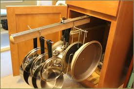 diy pull out shelves for kitchen cabinets shelving metal home decoration jpg cabinetganizer diy pull out