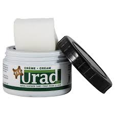 total leather care. Fine Care Urad 4 Leather In Total Care