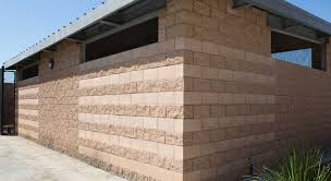 splitface concrete block cmu rcp