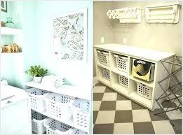 ikea laundry shelf laundry room wall cabinets shelves laundry room laundry room shelving laundry room shelves