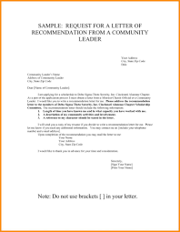 Recommendation Letter Request Example Sample Letter Of Recommendation Letter Request New Pin By April