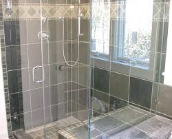 hard water spots on shower glass doors glass door hard water shower cleaner water stains on