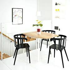 low back leather dining chairs low back dining chairs modern to set your table with style low back leather dining chairs