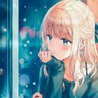 The magic of the internet. 90 Coffee Anime Art Etc Ideas Anime Art Anime Coffee