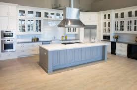 Macys Kitchen Appliances Expensive Kitchen Appliances