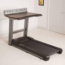 life fitness treadmill desk