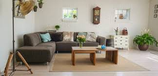 living room organization furniture. Sassy Living Room Organization Furniture A