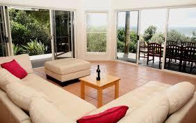 tv lounge furniture. Furniture Front Tv Lounge U