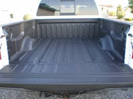 diy bedliner installed 006 jpg