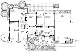French Chateau Floor PlansFrench chateau floor plans french chateau house plans