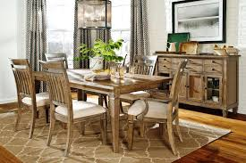 rustic chic dining room tables. 36 photos gallery of: decorate chic rustic dining room table tables