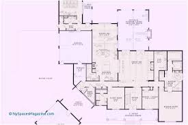 floor plans with safe rooms awesome small e bedroom house lovely plan room house plans with bonus room