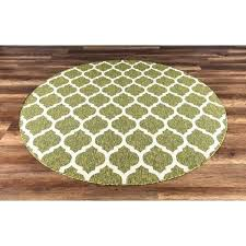trellis pattern rug uk gad high quality indoor outdoor area with green perfect for porch