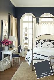 Room Color Bedroom 37 Earth Tone Color Palette Bedroom Ideas Decoholic