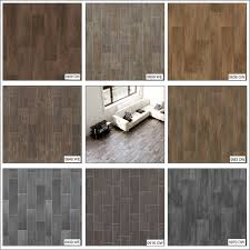 non slip wood effect top quality lino home office kitchen bedroom vinyl flooring 1 of 1free see more