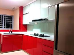 contractor kitchen cabinets. Perfect Contractor Contractor  Throughout Contractor Kitchen Cabinets C
