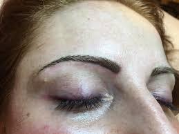 Permanentní Make Up Darsistudio