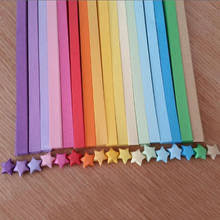 Best value Origami Star – Great deals on Origami Star from global ...