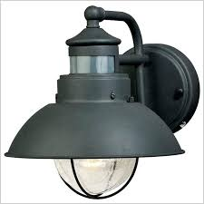 fancy outdoor wall mount lighting motion sensor outdoor wall mount motion sensor light a best of